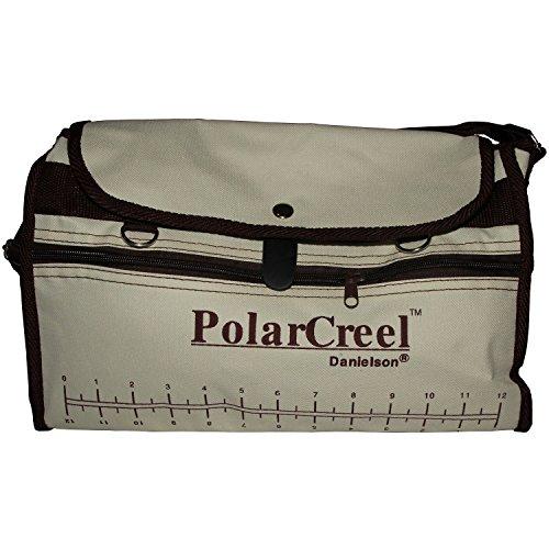 "Danielson Standard Polar Creel, 14"" x 9"""