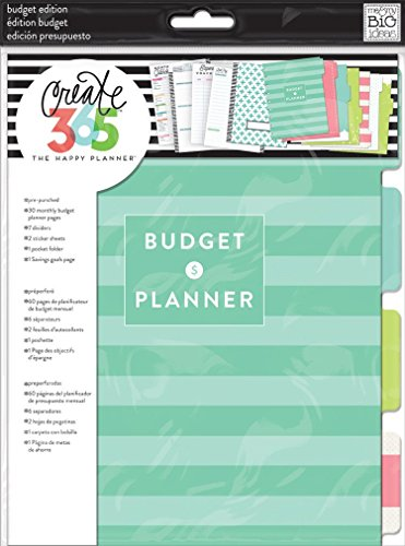me-my-big-ideas-hom-02-the-happy-planner-classic-planner-extensionhome-budget-edition