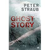 Ghost Story (Thriller)