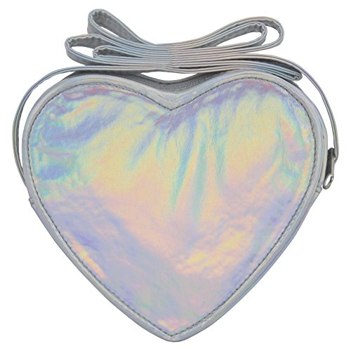 mini-iridescent-girls-holographic-heart-crossbody-bag-purse