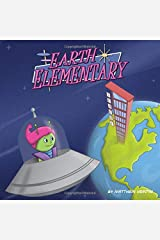 Earth Elementary Paperback