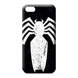 iphone 6 durable phone case skin phone Hard Cases With Fashion Design Highquality venom logo