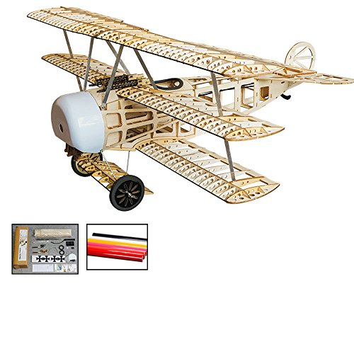 Plane toys for adults nice