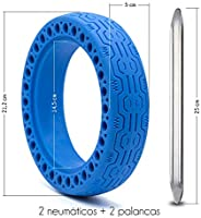 Neumático Xiaomi m365, Xiaomi m365 accesorios, ruedas ...
