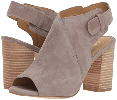 Women''s Pump Taupe Splendid Nikolai Light PvnBwdwTxq