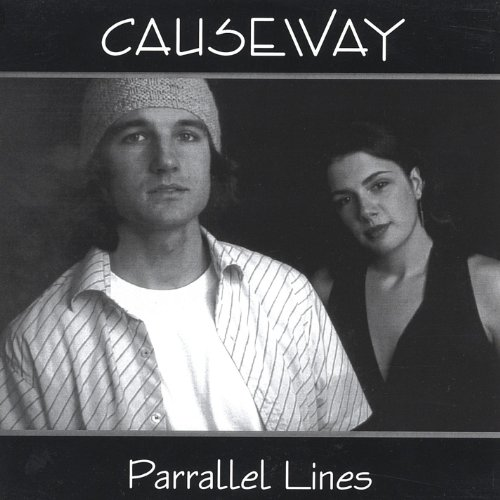 Parallel Lines -