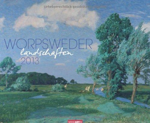 worpsweder-landschaften-2013-fine-arts