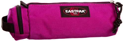 Bolsa Unichecks Unisex Purp Adult Purp Slurpydurp Azul Eastpak slurpydurp Color ETIwq