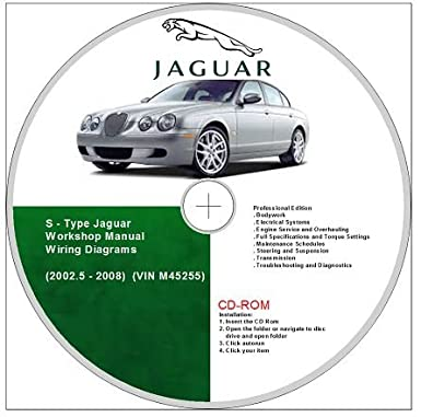 2002 jaguar s type engine diagram