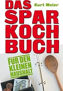 Hartz Iv Kochbuch Amazonde Sigrid Ormeloh Nicole Schlier Bücher