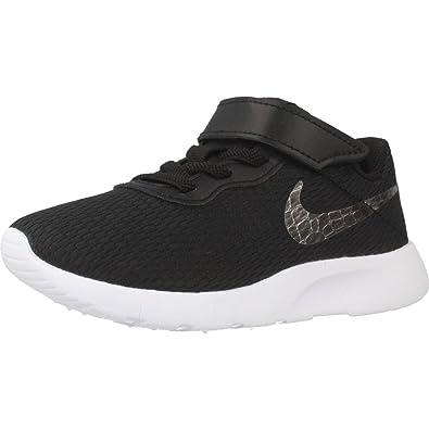 sneakers bambina 32 nike