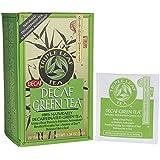 Green Tea-No Caffeine Triple Leaf Tea 20 Bag