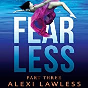 Fearless: A Novel | Alexi Lawless