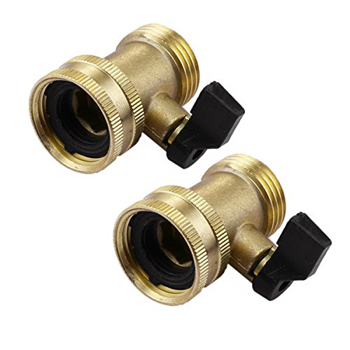 03v brass valve - 2