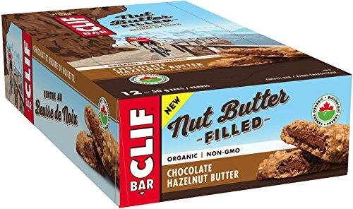 clif-nut-butter-filled-bar-12-count-chocolate-hazelnut-butter