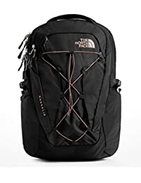 3. The North Face Borealis Backpack