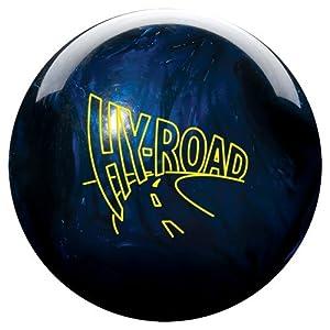 Storm Hy-Road Bowling Ball