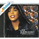 The Bodyguard-Original Soundtrack Album