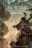Gods of Mars (Warhammer)