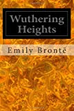 Wuthering Heights, Level 5, Emily Brontë, 1495490661