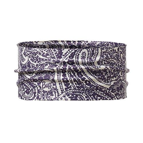 Buff 100030 BUFF Headband product image