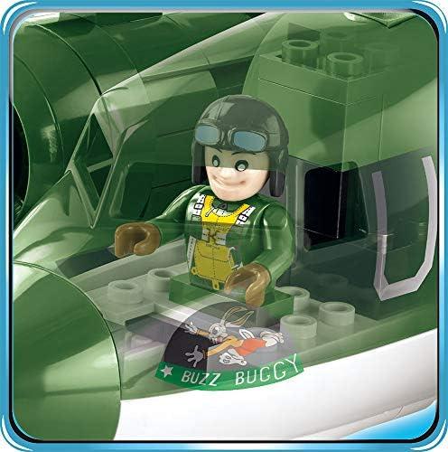 COBI COBI-5701 Spielzeug, verschieden