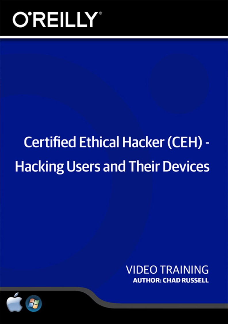 Amazon certified ethical hacker ceh hacking users and amazon certified ethical hacker ceh hacking users and their devices training dvd xflitez Image collections