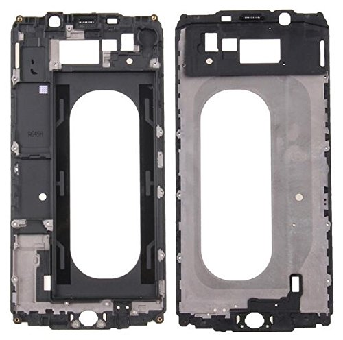 Generic Front Housing LCD Frame Bezel Plate For Samsung Galaxy A9 /...