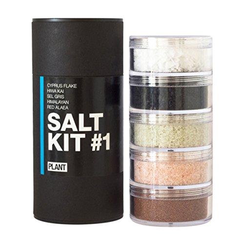plant-salt-kit-1