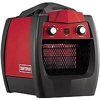 Craftsman Portable Infrared Heater