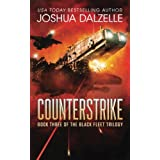 Counterstrike: Black Fleet Trilogy, Book 3 (Volume 3)