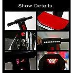 JZ-Scooter-Elettrico-per-Adulti-Una-Ruota-Moto-Elettrico-con-Singola-Fat-17-Tire-550lbs-Carico-Massimo-con-60V-Batteria-al-Litio