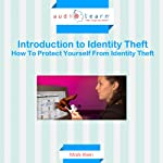 Introduction to Identity Theft | Mark Klein