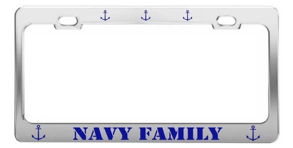 Chik yx Chik 012765 Tastschalter Navy Family Militär US Army ...
