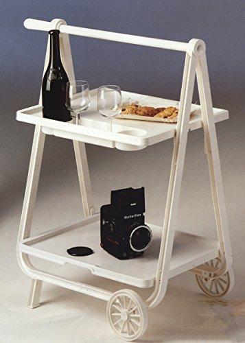italian bar carts - 7