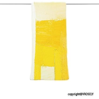vroselv Custom toalla suave y cómodo playa towel-abstract papel pintado textura fondo de un