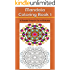 Mandala Coloring Book 1: 20 Printable Designs for Fun and Relaxation