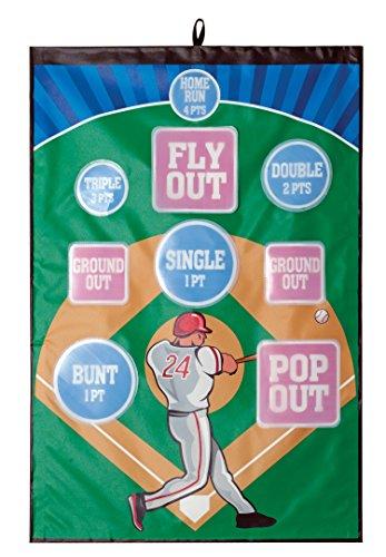 indoor baseball target - 7