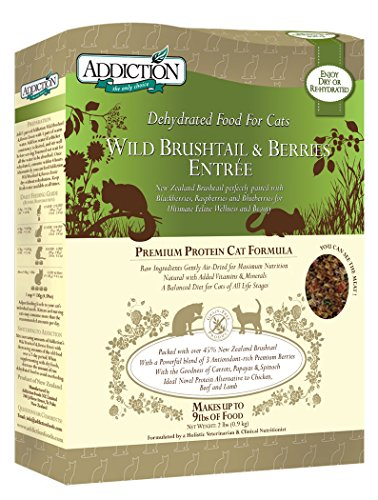 Addiction-Wild-Brushtail-Berries-Grain-Free-Dehydrated-Cat-Food-2-lb