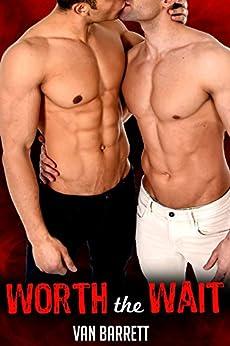 Literoticacom - Sex Stories - Gay Male