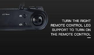SG600RC Drone avec 0.3MP ou 2MP Caméra HD WiFi FPV Quadcopter Retour Automatique Altitude Hold sans tête Mode RC Hélicoptère VS Xs809hw