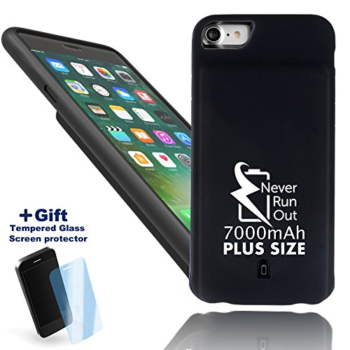 iphone 6 plus battery cases - 8