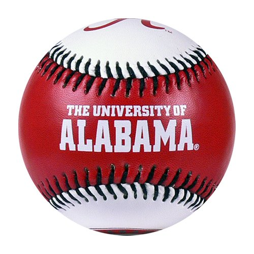 Alabama Crimson Tide Baseball - University of Alabama Crimson Tide Baseball