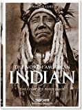 The North American Indian: The Complete Portfolios