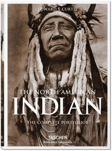 North American Indian Complete Portfolios product image