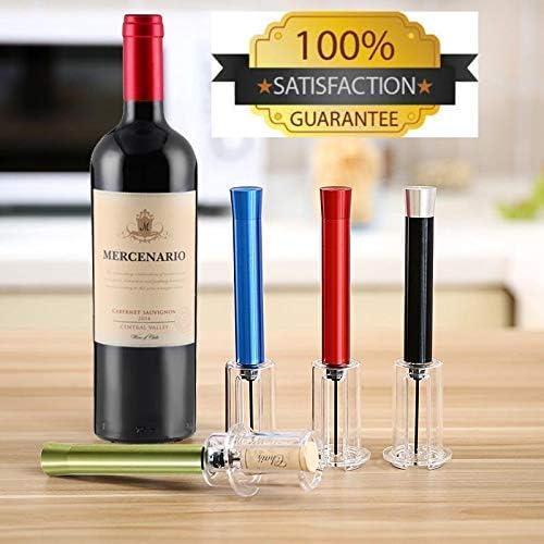 wine opener Primemer accessories Corkscrew product image