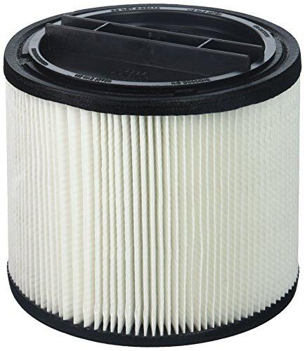 shop vac 9030430 filter - 3