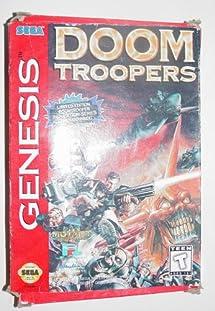 Doom troopers snes online flash