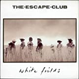 White Fields (Remastered)