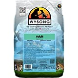 Image of Wysong Adult Canine Formula Dry Diet Dog Food